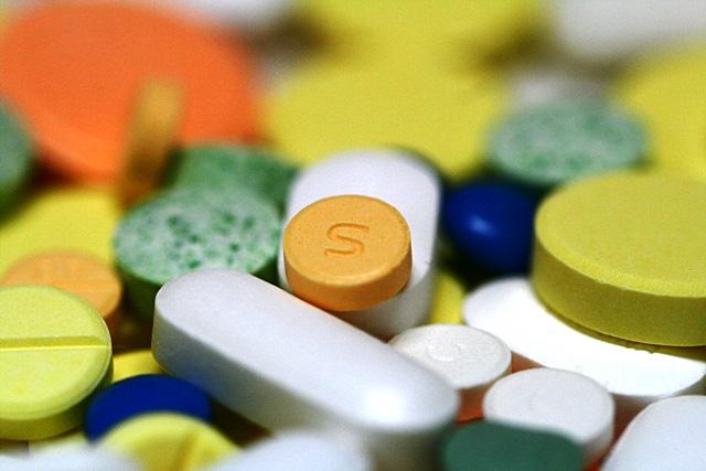 лечение аднексита антибиотиками