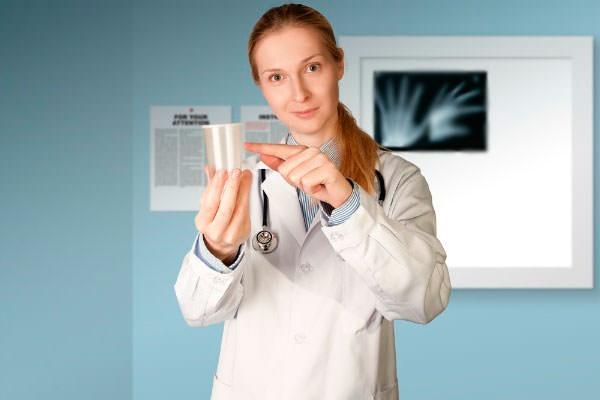 protsess-sdachi-spermogrammu