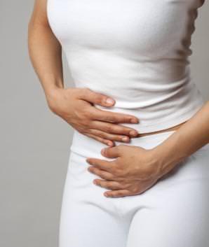 Генитальный эндометриоз - серьезная проблема современности