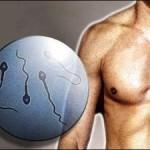 фактор мужского бесплодия