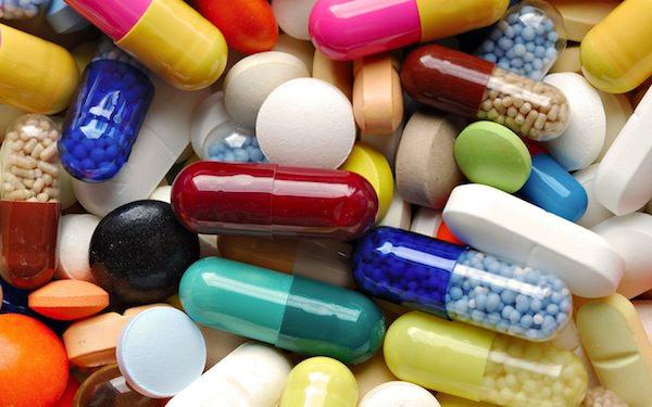 Есть и много других препаратов