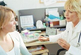 Эндометриоз шейки матки – как проявляется и что делать?
