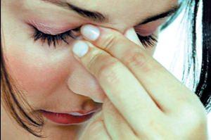 Кровотечение при климаксе как остановить причины лечение последствия