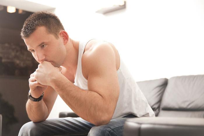 Как правильно сделать массаж предстательной железы