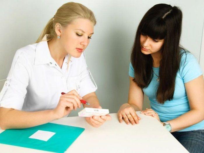 Консультация гинеколога + УЗИ со скидкой 85%. Будьте уверенны в своём здоровье. - АльКупоне