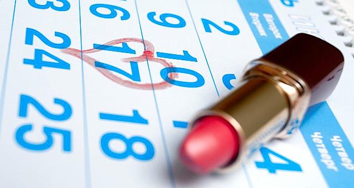 kalendar_ovuljacii