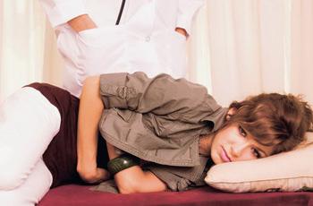 Вопросы и ответы по как лечиться киста яичника