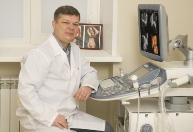 медицинские клиники в северодвинске вакансии врачей акушер гинекологов Как хранить