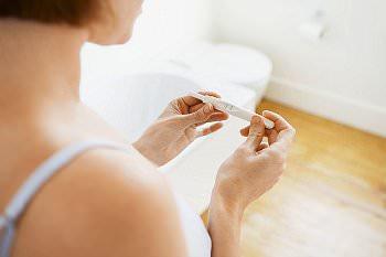 Занятие сексом на ранних сроках беременности могут ли спровоцировать выкидыш